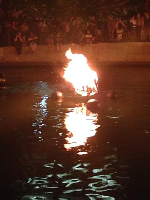 waterfire-1