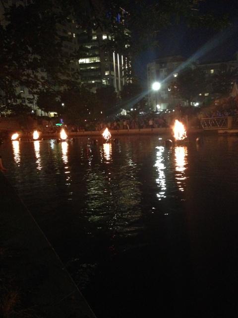 waterfire-2