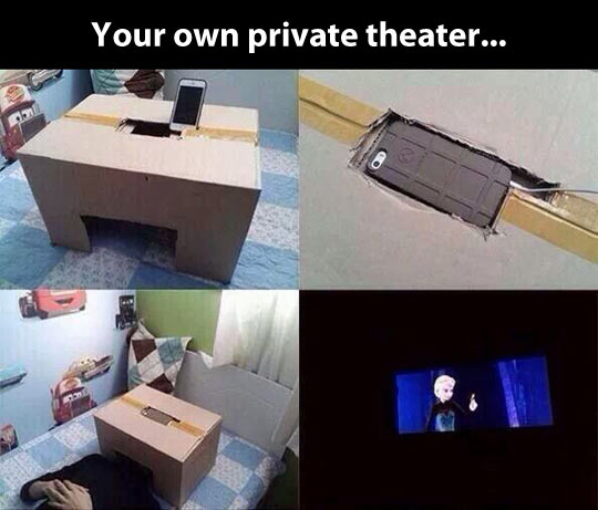 funny-theater-box-phone-box