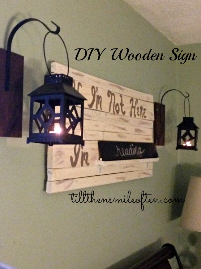 wooden-sign-9