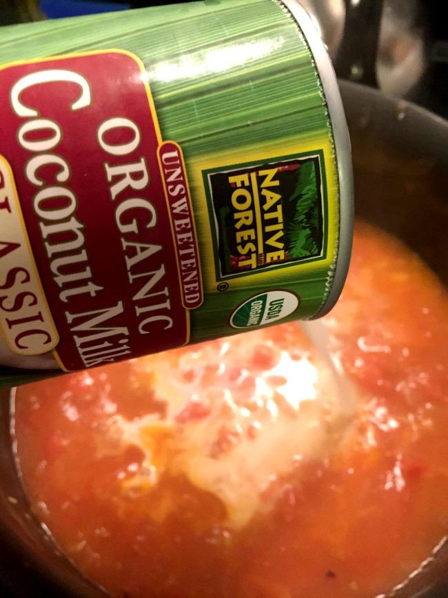 Tomato Chorizo Soup-2