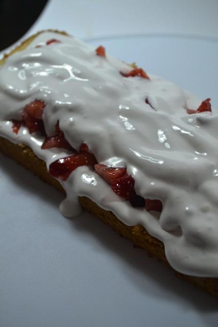 shortcake-4