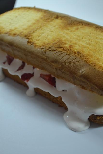 shortcake-5