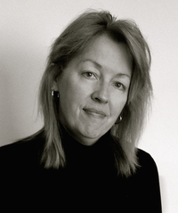 Joanne-DeMaio
